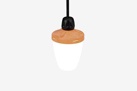 Lamp FlexLED bulb